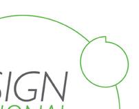 Synergy Design International