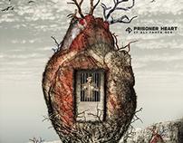 Prisoner heart