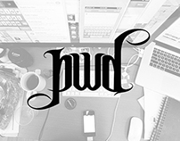 PWD self branding