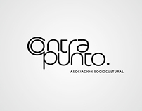Identidad y aplicaciones ONG Española