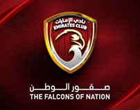 Emirates Football Club