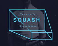 NC Squash
