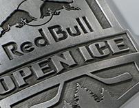 Red Bull Open Ice