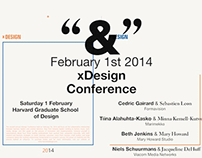 xDesign Animated Promo Content