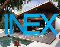 INEX Arquitetura