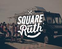 Square Ruth