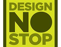 Design NO stop