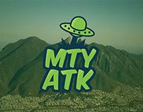 MTY ATK
