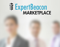ExpertBeacon Marketplace