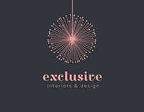 Exclusive Interiors & Design