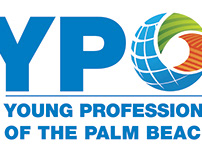 Palm Beach Chamber of Commerce Young Professionals