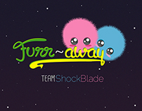 Furr-away Game Design