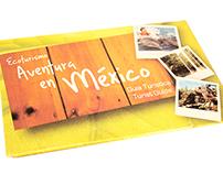 Guía Ecoturismo México
