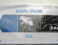 ESCALOTA ESCA DUB