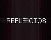 Reflectos 2