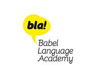 Babel Language Academy