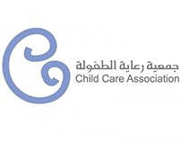 Child Care Association short film
