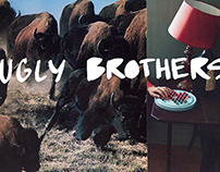 Ugly Brothers