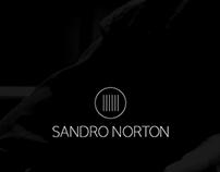 Sandro Norton