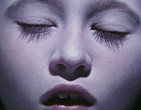 Helnwein Exhibition Design
