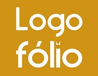 Logofólio'08