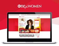 OneKC Alliance Websites