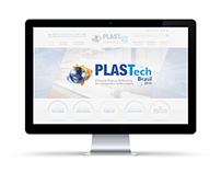 Plastech Brasil 2015
