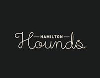 Hamilton Hounds