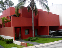 Casa SeO