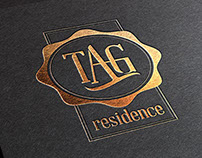 TAG Residence