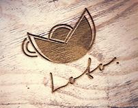 Resultado de imagen de cafe loto