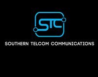 Southern Telcom Communications