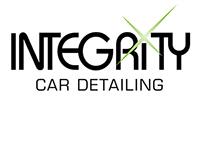 Integrity Car Detailing