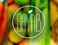 Sayab