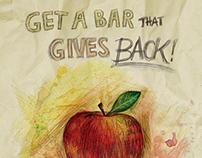 R-Bar Ad Campaign