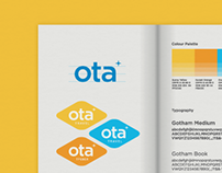 OTA Travel