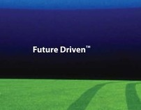 Guru Company Brochure 2009