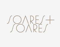 Soares + Soares Arquitetura