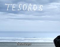 Tesoros Trailer