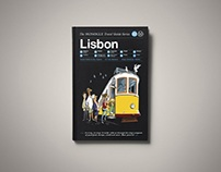 Monocle Travel Guide: Lisbon