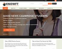Knowft.com