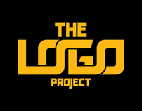 The Logo Project