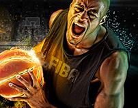 FIBA PROMO