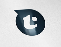 TopicCreative Logo