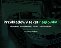 Webdesign [2017]