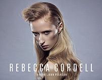 Rebecca Cordell