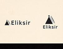 Eliksir publishing