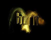 Burn Studio