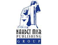 Nahdet Misr Publishing Group Work