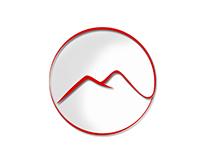 Terra Mia Logo